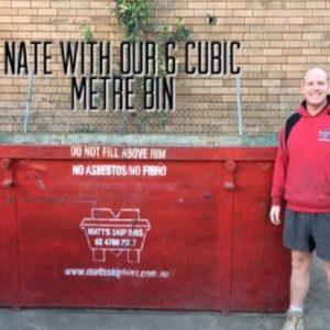 Nate 6m new - Matt's Skips