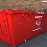 6-meter-bin-with-wheelbarrow-for-Silverdale-500