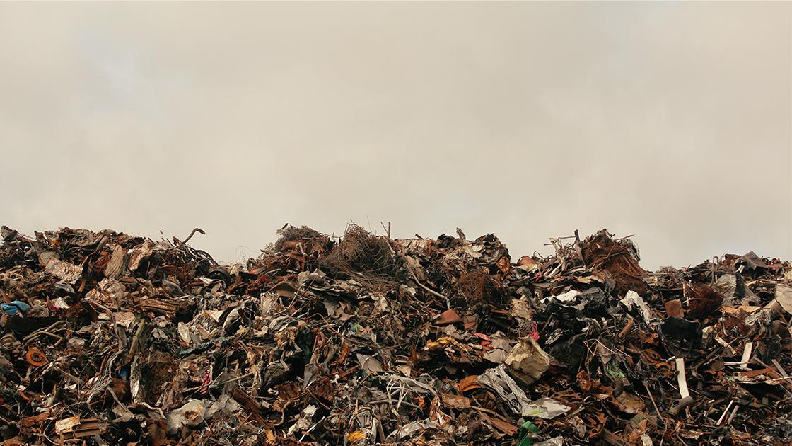 Landfill 101