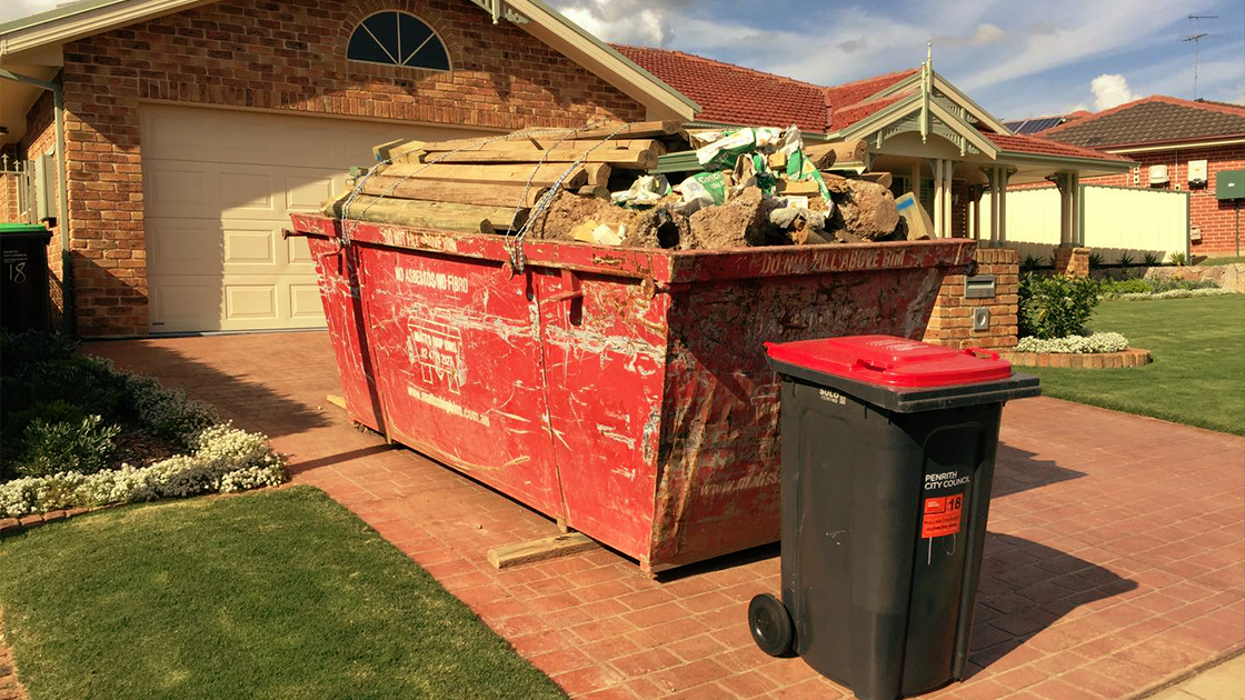 Ways you can recycle your waste at home